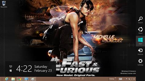 fast and furious 8 download download theme fast and furious 6 windows 7 and 8 blog