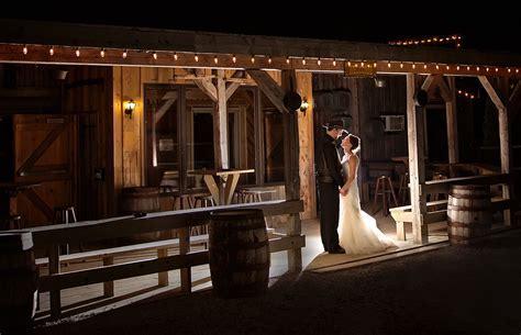 Country Inspired Wedding at Hatfield Farm, Nova Scotia #
