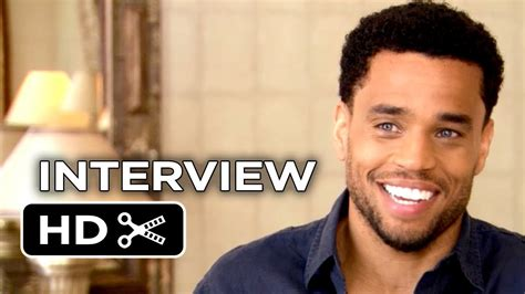 michael ealy romance movies think like a man too interview michael ealy 2014