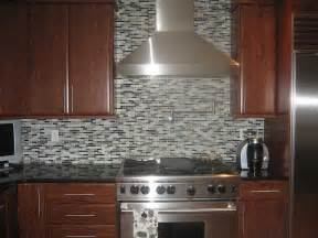 Modern Backsplash Ideas For Kitchen Backsplash Modern Tuscan Designs Ideas Home Designs Project