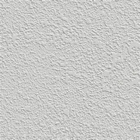 plastering walls tutorial 145 best images about texture for 3ds max on pinterest