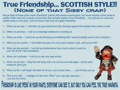 scottish new year quotes 28 images new year s hogmanay