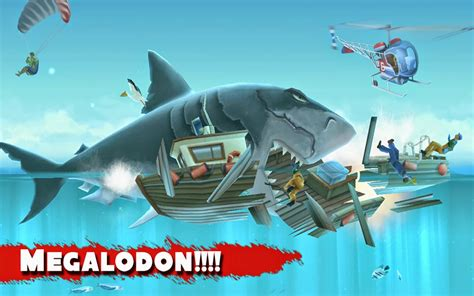 download game hungry shark mod unlimited money hungry shark evolution v2 6 0 mod unlimited money