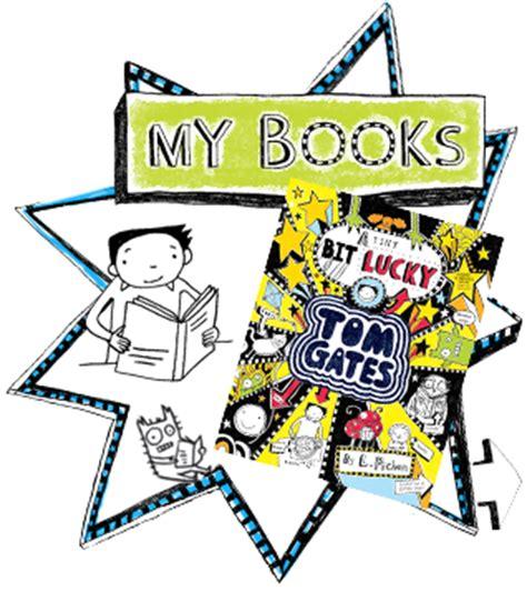 world gate a kethem novel books home tom gates