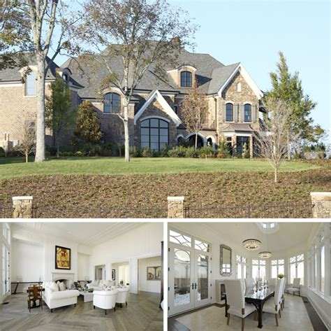leann rimes house leann rimes finally sells 23 room white elephant variety