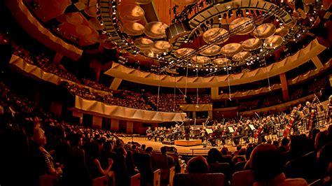denver house music john denver a rocky mountain high concert celebration with the colorado symphony september 10