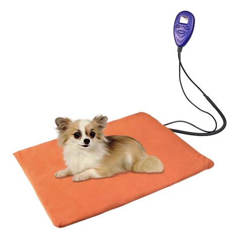 cheap puppy pads pet cat puppy waterproof electric heating pad heater warmer beds and costumes