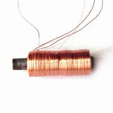 ferrite inductor antenna hong kong sar antenna coil with ferrite for am radios on global sources