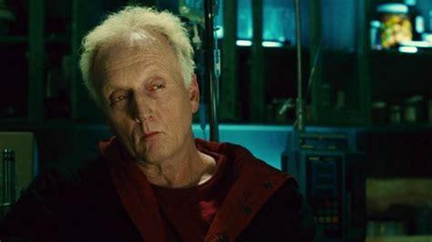 download film jigsaw 2 the 25 scariest horror movie villains
