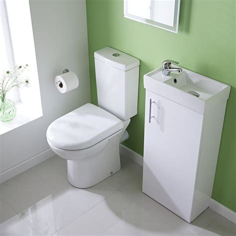 bathroom toilet designs small spaces bathroom suite ideas for small spaces rios of austin