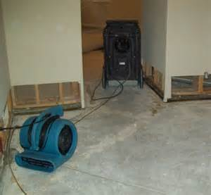 water in basement cleanup flooded basement water in basement cleanup service