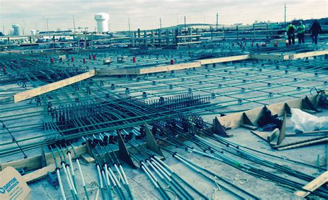 using electronic pipe layout on complex commercial