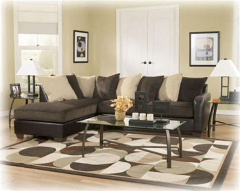 Upholstery Fabric Winnipeg by 103 Best Images About Sectionals Living Room Furniture