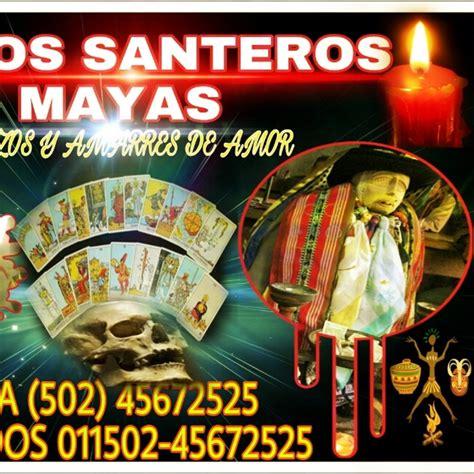 oracion de san simon guatemala oracion a san simon para el dinero en chamanes y brujos de