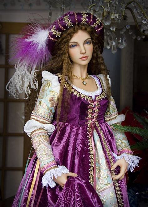 jointed doll dress pattern 107 best images about jointed doll bjd tutorials