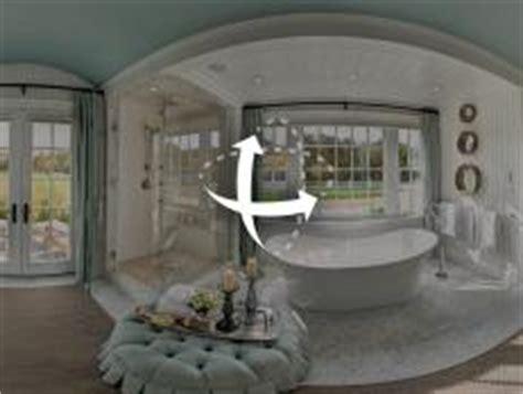 hgtv dream home 2015 master bathroom hgtv dream home master bathroom from hgtv dream home 2015 hgtv dream