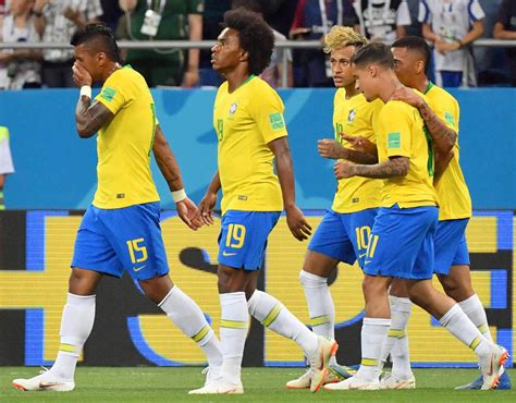 brazil vs costa rica live how to world cup
