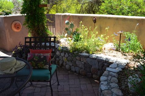 landscape design tucson tucson sun mediterranean patio other by landscape