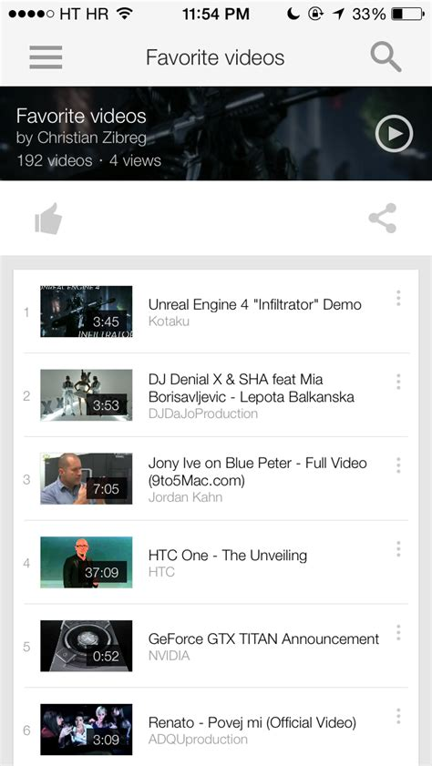 download youtube ios youtube downloader for iphone ios 5