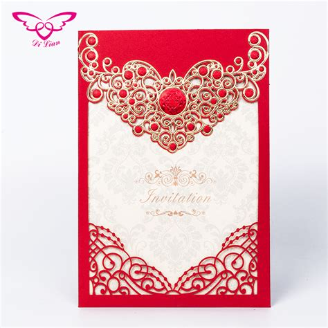 wedding cards design uk wedding invitation design shanghai choice image