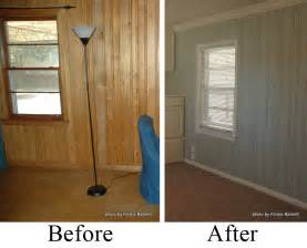 Painting Panneling by Painted Wood Decor Ideas Google Search Paintings Wood