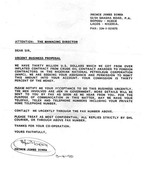 Merchant Prince Of The Niger Delta file nigerianscam jpg wikimedia commons