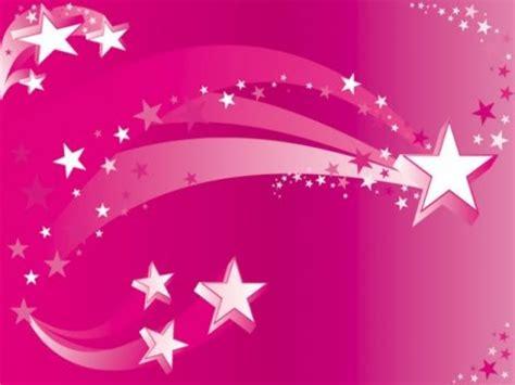 wallpaper pink stars angel hd wallpaper freshblack