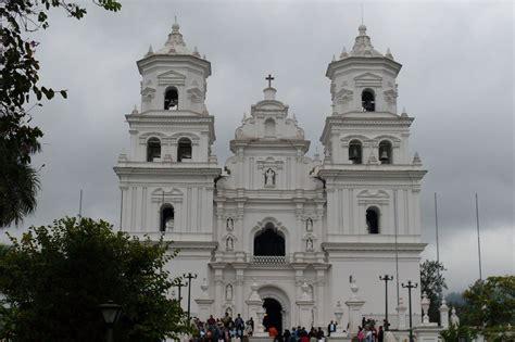 imagenes historicas de guatemala los 10 mejores lugares tur 237 sticos de guatemala