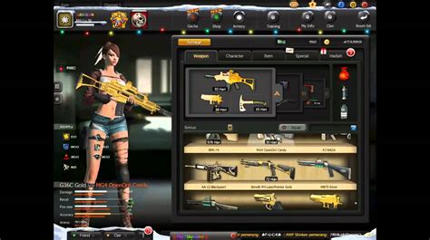 detik game kebaikan gm special force 2 indonesia di detik detik