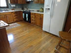 Portable Kitchen Islands Canada laminate flooring kitchen laminate flooring tile