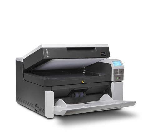 Kodak Scanner I3450 kodak alaris i3450 digitalstream