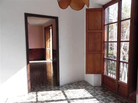 alquiler apartamentos mallorca verano alquiler pisos palma de mallorca alquiler apartamentos