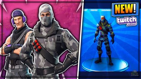 dfi skin aleatoire sur fortnite battle royal fortnite skins