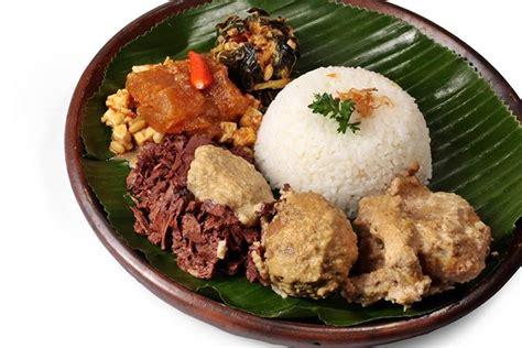 makanan terenak  indonesia dailywuz