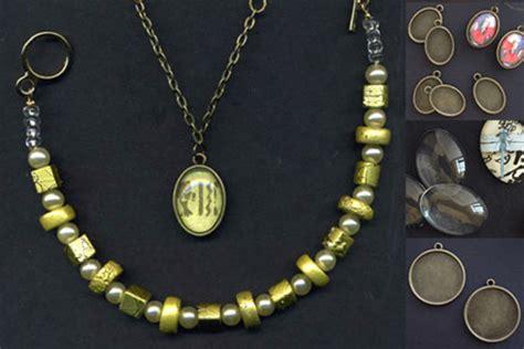 Jewelry Classes St Louis Jewelry Basics Dabble