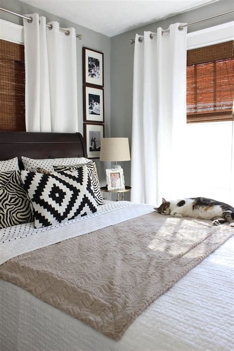 dust in bedroom 20 best ideas about bedroom curtains on pinterest diy