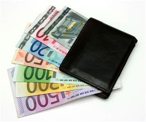 kredit schnell geld 600 kredit minikredit anbieter de