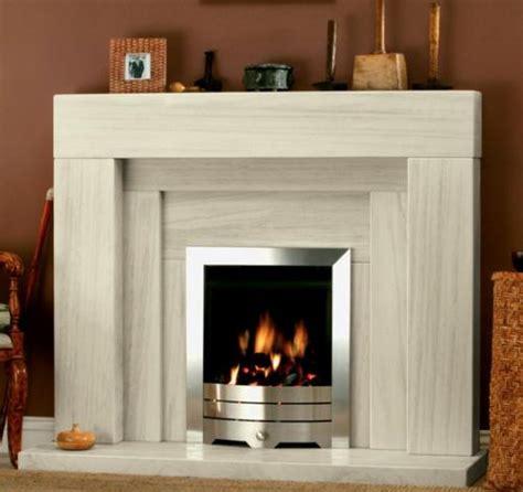 warrington surrounds fireplaces in warrington the sun