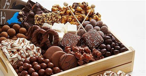 Cocoa Cacao Nibs Biji Kakao Cokelat Murni Coklat 100gr simple jenis jenis cokelat yang perlu kita ketahui