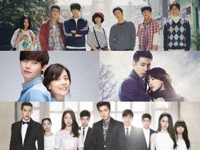 foto film korea terbaik inilah drama korea terbaik 2013 versi dreamers radio