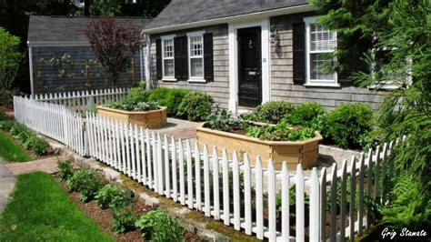 Compact Vegetable Garden Design Ideas, Kitchen Gardens