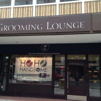 grooming dc grooming lounge washington dc yelp design bild