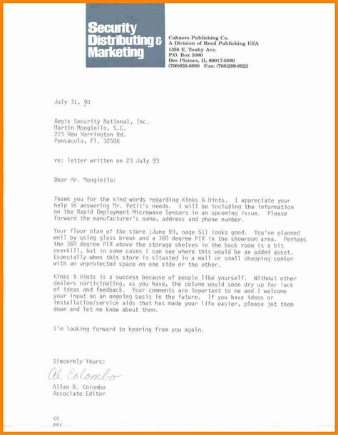 Recommendation Letter Mba 8 Mba Letters Of Recommendation Resumed