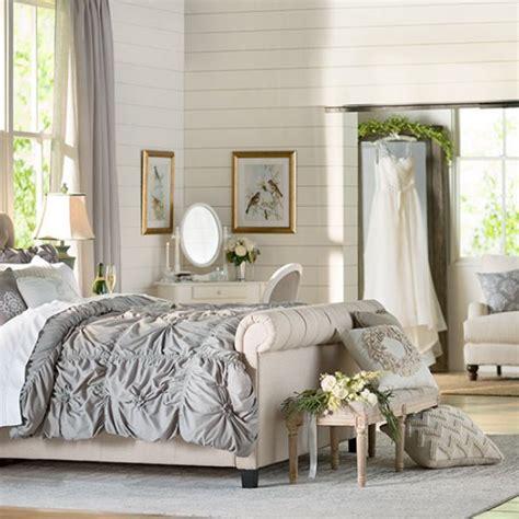 Wedding Registry Bedding by Building Your Registry Page 2 Bridalguide