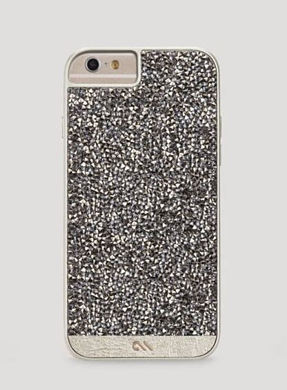 Casing Iphone 6 6 Plus Sparkly Chanel Cigarette X4549 17 best images about stuff to buy on mens tees