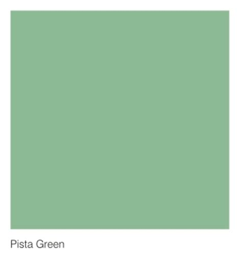 pista color 28 pista green color burgundy color tiles in morbi