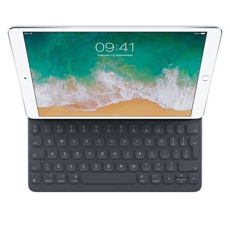 Keyboard Pro 10 5 smart keyboard for 10 5 inch pro apple uk