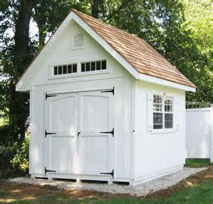 Outdoor Garages And Sheds by 1000 Ideas About Outdoor Storage Sheds On