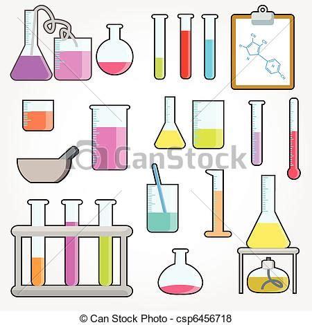 figuras geometricas quimica imagenes de quimica en dibujos imagui
