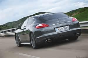 Porsche Panamera Gts Review Porsche Panamera Turbo S Review Caradvice